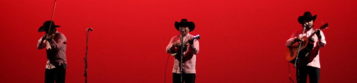 David González